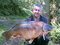 37lb 5oz Acton top lake