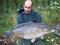 26lb caught by Dave Ashton