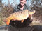 18lb 12oz caught by Matt